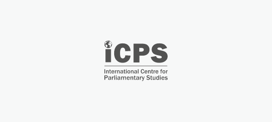 International-Centre-for-Parliamentary-Studies