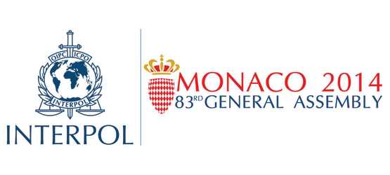 INTERPOL 83-general-assembly-monaco