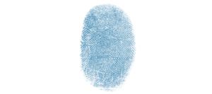 Semlex biometrics fingerprint