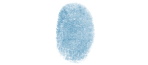 Biometric features