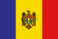 moldova references semlex