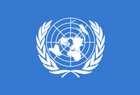 nations unies references semlex