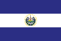 el salvador references semlex